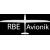 RBE-Avionik