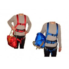 Mertens emergency parachute 10-30/24 N II