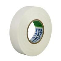 Nitto PVC tape 19mm x 20m