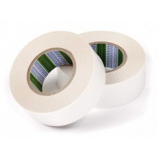 Nitto PVC tape 25mm x 20m