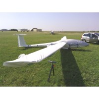 Outdoor covers - Novak Wingcovers