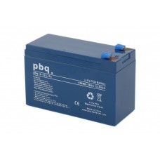 PBQ 12V 10Ah LiFePO4 Battery