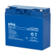 PBQ 12V 20Ah LiFePO4 Battery
