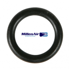 8mm O-ring for Pitot and TE probes