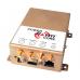 PowerFLARM Core Pure IGC