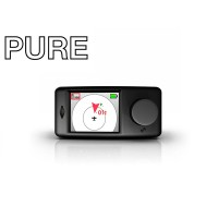PowerFLARM Portable Pure