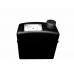 PowerFLARM Portable