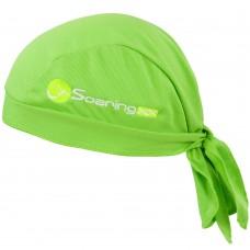 SoaringXX Bandana Green