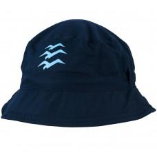SoaringXX FAI Hat Navy