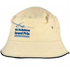 SoaringXX FAI SGP Hat