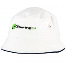 SoaringXX Hat Sailplane White