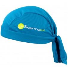 SoaringXX Bandana Turquoise