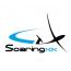 SoaringXX