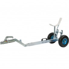 Tow out bar HEAVY SoaringXX
