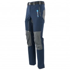 SoaringXX Trousers Navy