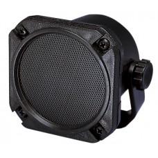Eagle Speaker