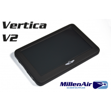 Vertica V2 PNA (discontinued)