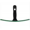 Vikan Wipe-N-Shine wing wiper 25 cm