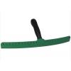 Vikan Wipe-N-Shine wing wiper 45 cm