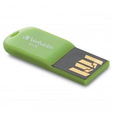 Memory stick for Zeus 2.8