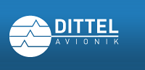 Dittel Avionik official dealer