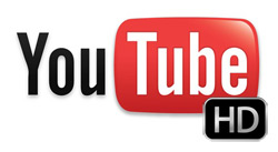 Check out our video channel on YouTube!