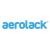 Aerolack