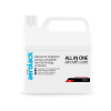 Aerolack All in One 1000ml