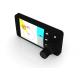 AIR Traffic Display 11 - external version