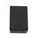 LAVA™ - Light Airsports Variometer (Bluetooth)