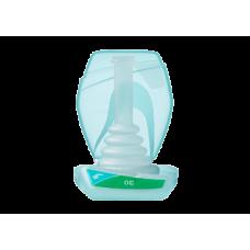 Urinal condom 30mm
