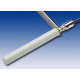 Dolba BD1 transponder antenna