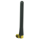 LX Flarm Mobile antenna