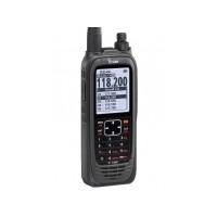 ICOM IC-A25CE Handheld Radio 8.33kHz 1.8W