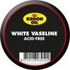 Kroon Oil - white vaseline 60gr