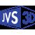 JVS 3D