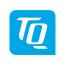 TQ/Dittel Avionik