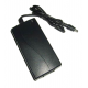 PBQ 3-Step Lead Battery Charger 12V 2.7A