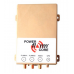 PowerFLARM Core US/Australia Version