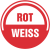 ROT WEISS