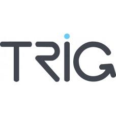 Trig TT31 Connector Kit