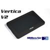 Vertica V2 PNA (discontinued)