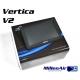 Vertica V2 (4)