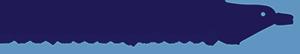 MillenAir Glider Supplies - Avionics - Pilot Shop